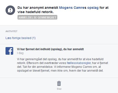 Mogens Camre 2